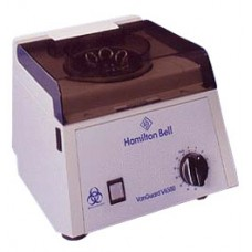 Hamilton Bell VanGuard Fixed Speed Centrifuge