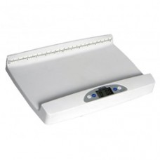 Healthometer 553KL Digital Pediatric Scale