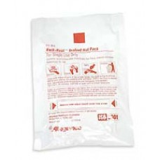 Allegiance Kwik-Heat Disposable Instant Hot Pack- Ca12