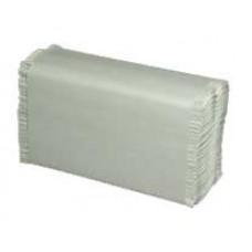 Mohawk C-Fold Paper Towel White Ca2400