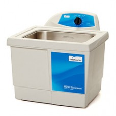 Midmark 2.5 Gallon Soniclean Ultrasonic Cleaner