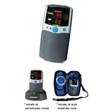 NONIN 2500 PalmSAT Pulse Oximeter *R*