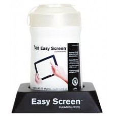 PDI Sani-Canister Caddy, Easy Screen, Ca5