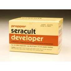 Propper Seracult Developer 15ml Bottle