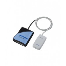 Riester Ri-Cardio 24-Hour ABPM Ambulatory Blood Pressure Monitor