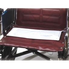 SKI 909362 - Chair Sensor Pad 7x15 - PK10