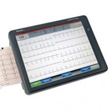 Schiller MS-2010 CardioVIT ECG with Interpretation