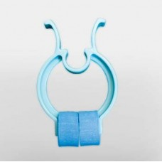 Midmark Disposable Nose Clips- Bx25