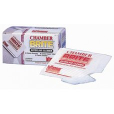 Tuttnauer Chamber Brite Powdered Autoclave Cleaner Bx-10