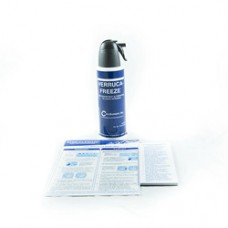 Cryosurgery Verruca Freeze 162ml Canister *R*