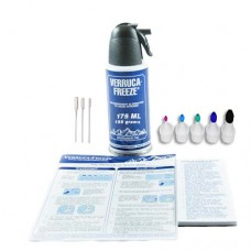 Cryosurgery Verruca Freeze 175ml Kit *R*