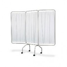 Winco 3 Panel Privacy Screen