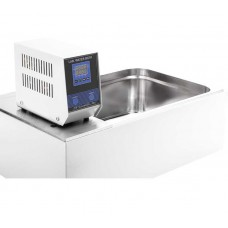 LW Scientific 20 Liter Water Bath