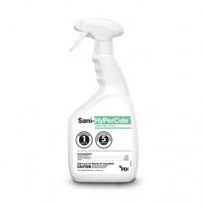 PDI Sani-HyPerCide Germicidal Spray, 32oz Spray Bottle