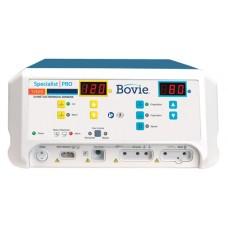 Bovie 1250 Specialist Pro Electrosurgery Generator *R*