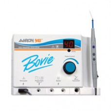 Bovie A940 High Frequency Dessicator *R*