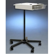 Bovie Electrosurgical Mobile Cart