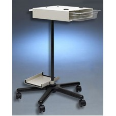 Bovie Electrosurgical Mobile Stand