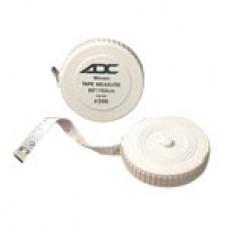 ADC 60'' Woven Tape Measure - Ea