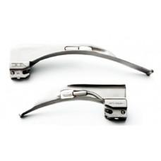 ADC Macintosh Standard Laryngoscope Blade