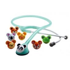 ADC Adscope Adimal Stethoscope