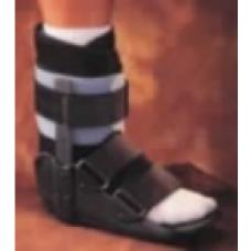 Encore Medium Ankle Walker