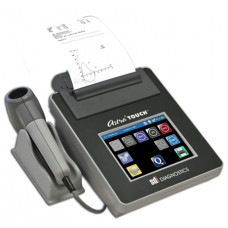 SDI AstraTouch Comprehensive Touchscreen Spirometer