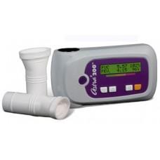 SDI Diagnostics Astra 200 | Astra 200 Spirometer
