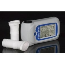SDI Diagnostics Astra 300 | Astra 300 Spirometer