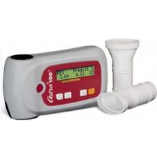 SDI Diagnostics Astra 100 | Astra 100 Spirometer