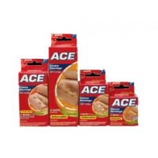 BD ACE Elastic Bandages 2 in. Width - Bx10