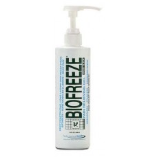 Biofreeze 8 oz. Pump Bottle