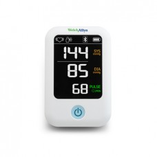 Welch Allyn Home Blood Pressure Monitor