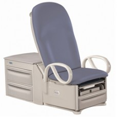 Brewer Access High Low Power Exam Table