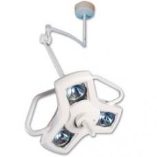 Burton AIM-100 Single Ceiling Surgery and Diagnostic Light