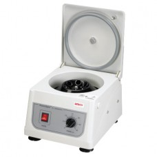Unico C806 C808 Power Spin FX Fixed Speed Tabletop Centrifuge