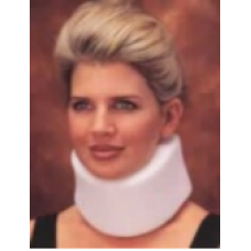 Encore Large Foam Cervical Collar