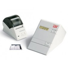 Cholestech 13-452 LDX Cholesterol Analyzer with Printer *R*