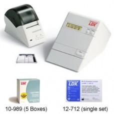 Cholestech 14-203 LDX System Lipid Promotion *R*