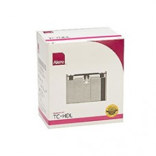 Cholestech 10-987 TC HDL Ratio Cassette Kt10