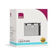 Cholestech 10-989 Lipid Profile Cassette Bx-10
