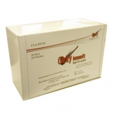 Clarity IFOB Rapid Test Kit - Bx30