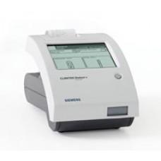 Siemens Diagnostics 1780 Clinitek Status+ Urine Analyzer