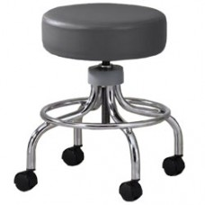 Clinton Classic Series Stool