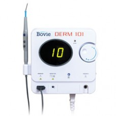 Bovie Derm101 High Frequency Desicator *R*
