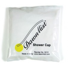 DawnMist Shower Cap Bx200