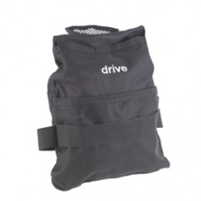 Drive Side Walker Carry Pouch