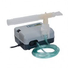 Drive Power Neb Ultra Nebulizer