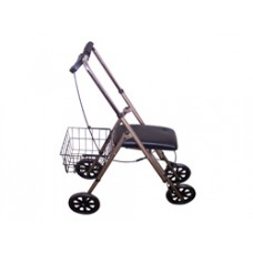 Drive Basket for Drive Medical 780 Knee Walkers