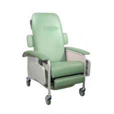 Drive Clinical Care Jade Geri Chair Recliner